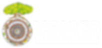 KP_VOSE20_Logo_White-20x10.png