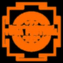 KP_IYF20_Logo_Orange-15x15.png