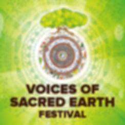 KP_VOSE_Festival19-600x600-Logo.jpg