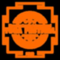 KP_IYF19_Logotype-15x15.png