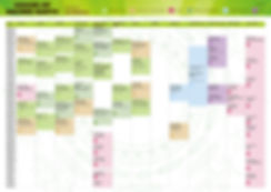 KP_VOSE19_TimeTable_Fri29Mar-A3.jpg