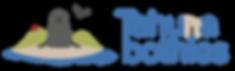 Tahuna bothies logo_webpng-06.png