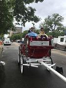 Red Wagon mini Princesses.JPG
