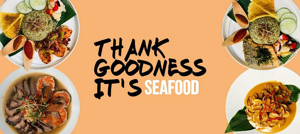 Seafood cover page.jpg