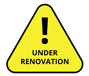under_construction-sign.png
