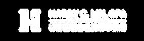 HCL_logo_white.png
