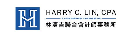 HCL_logo_color.png