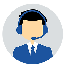callcenter_icon_1.png
