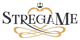 logo STREGAME_infinito dorato.jpg