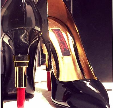 Come scegliere le scarpe adatte ai tuoi piedi