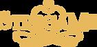 logo STREGAME_tutto dorato.png