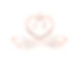 PdC_vers1 - rosegold su fondo bianco.png