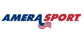 Amerasport-logo.jpg
