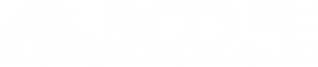 SCOPE_Logo_White_hori.png