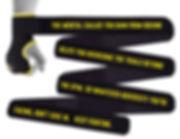 Everlast branded handwraps.jpg
