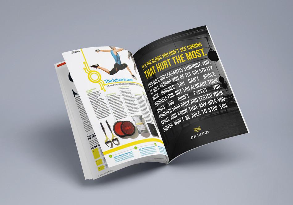Everlast Magazine mockup.jpg