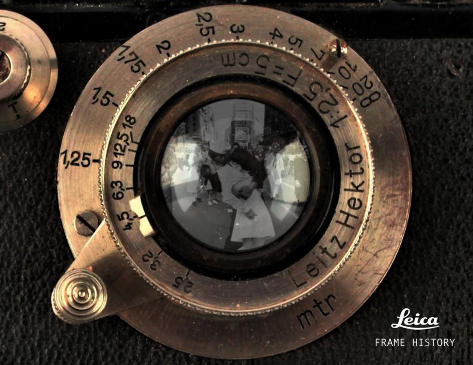 Leica 2.jpg