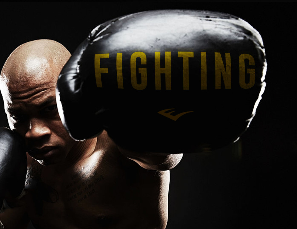 Everlast gloves.jpg
