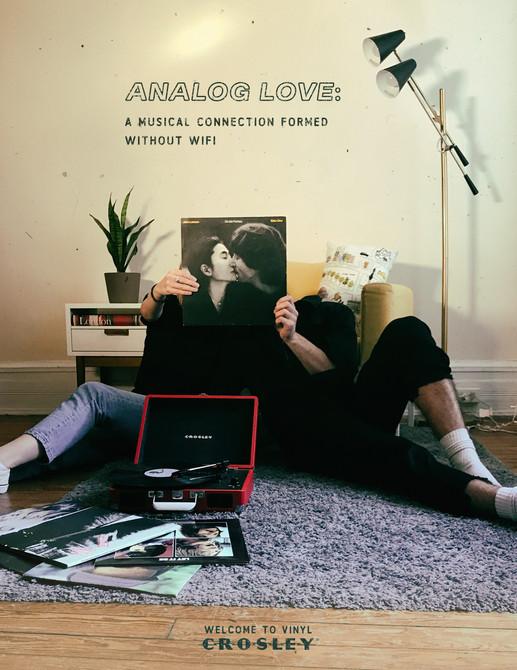 John&Yoko.jpg