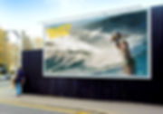 planters billboard.jpg