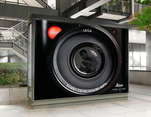 Leica OOH placement.jpg