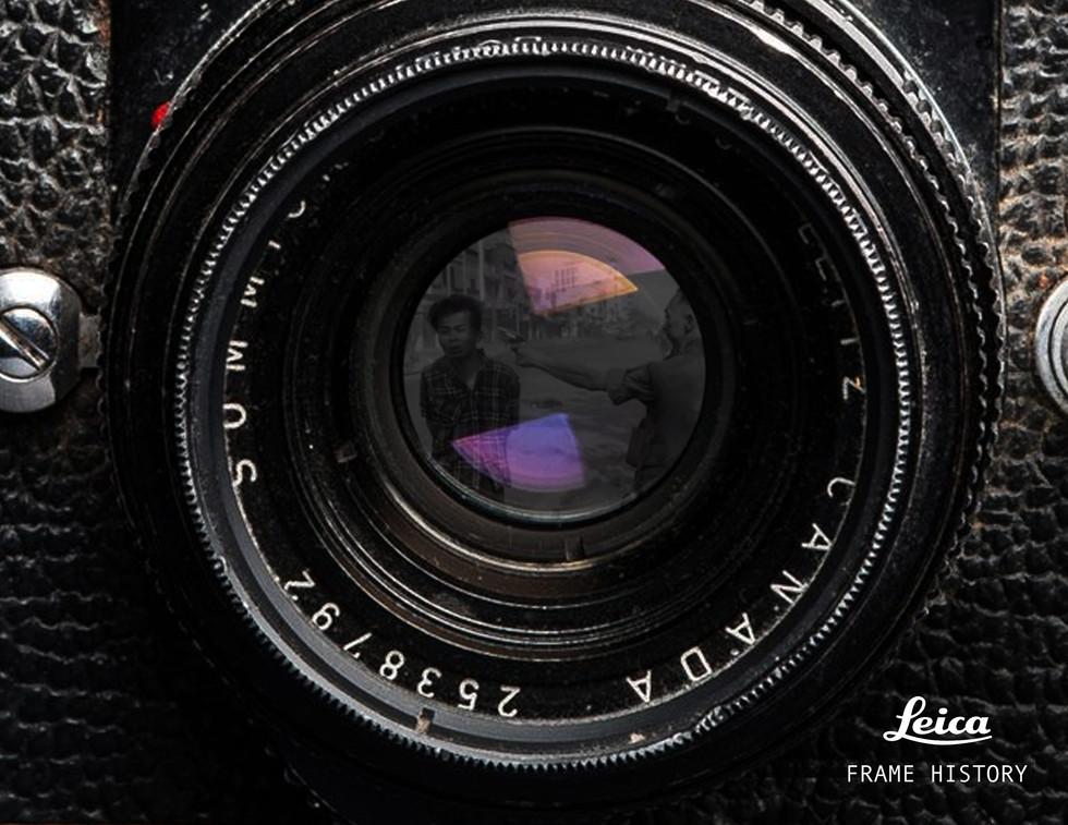 Leica 3.jpg