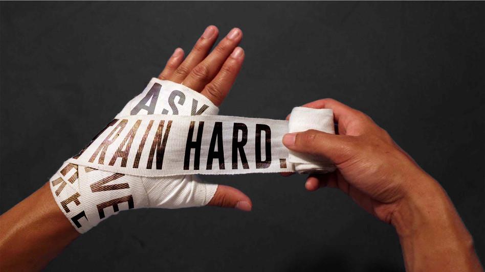 Everlast handwraps.jpg