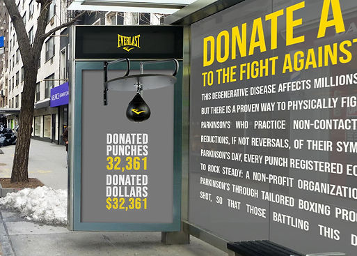 Everlast punch donation 2.jpg