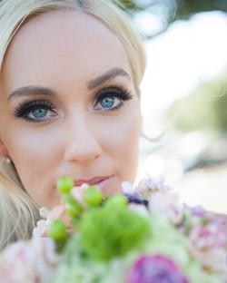 💗Closer Look 👀 Makeup Design💗_.jpg💍Styled shoot at _cinnabarhillsgolfclub .jpg👗Wedding Gown by