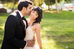 05-City-View-at-Metreon-LA-Wedding-Photographer