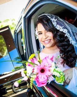 Look at my gorgeous bride right here! Was such a perfect day, got to reconnect with old friends and