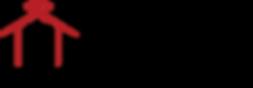 aiss logo.png