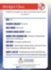 Binder1_Page_06_edited.jpg