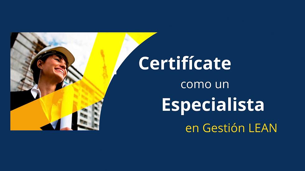 Certifícate portada.png