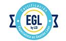 Logo EGL.PNG