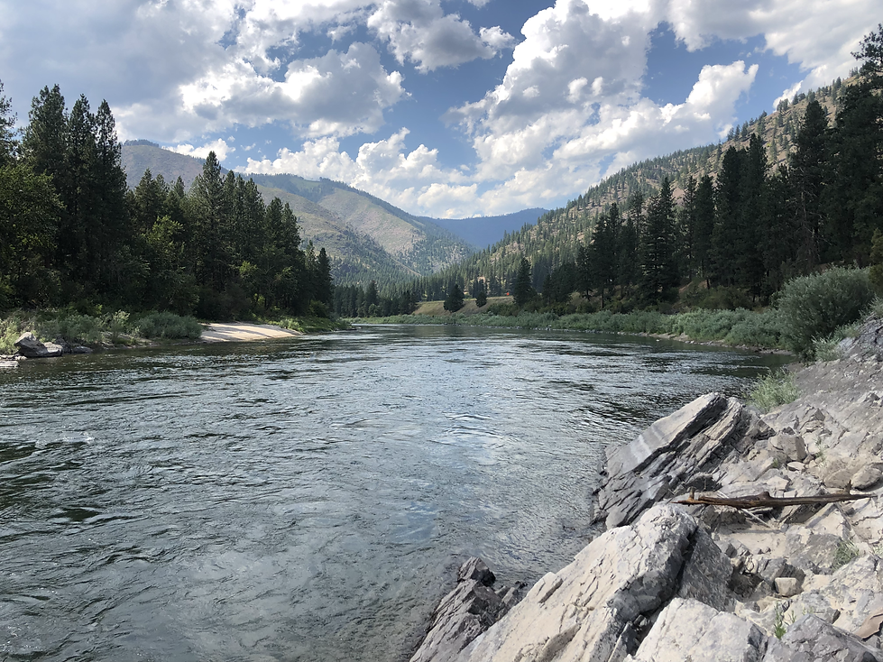 the_scenic_route_rivers.HEIC