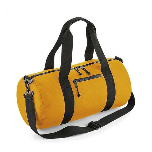 Barrell Bag Mustard.jpg
