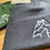 Thumbnail: Recycled Knit Beanie