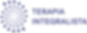 Logo02 - all blue.png