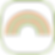 criancas_arco_-iris_fernanda_mattera_the