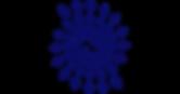 Logo Terapia Integralista
