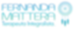 logo_fernandamattera redesign-01.png