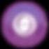 Theta_healing_praticioner-2.png