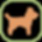 animal_fernanda_mattera_thetahealing.png