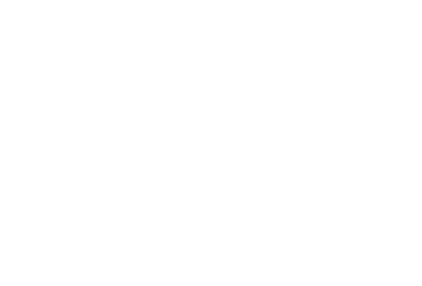 Logo Espiral branca.png