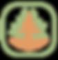 FERNANDA vetores 08.11_Prancheta 1.png