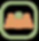 FERNANDA vetores 08.11-02.png