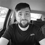 Rob_Hills.jpg