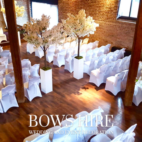 Linen Chair Cover at Cooling Castle