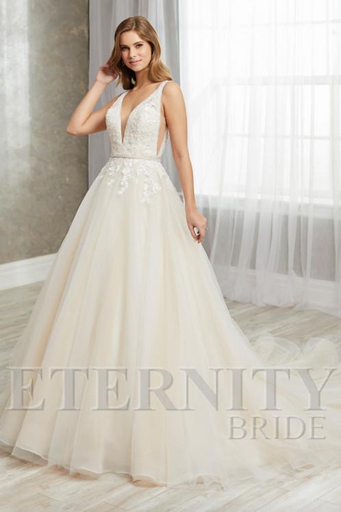 Eternity D5722